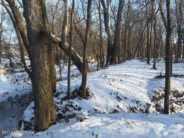 Additional photo for property listing at Lot 369 E Persimmon Ridge  Louisville, Kentucky 40245 United States