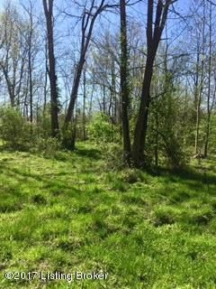 Additional photo for property listing at 9007 Bartlett  Pewee Valley, Kentucky 40056 United States