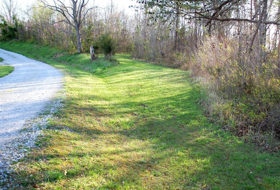 Land for Sale at -A Bentley Mount Eden, Kentucky 40046 United States