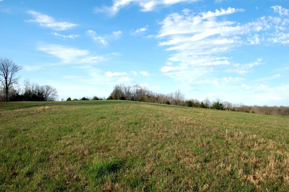Land for Sale at -A Briar Ridge Mount Eden, Kentucky 40046 United States
