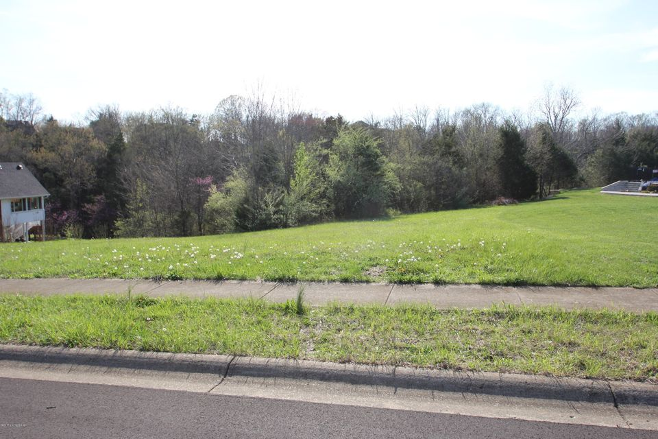 Land for Sale at LT 86 Cedar Point Mount Washington, Kentucky 40047 United States