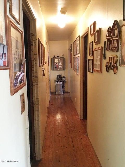 Additional photo for property listing at 893 Flatlick Road  Mount Washington, Kentucky 40047 United States
