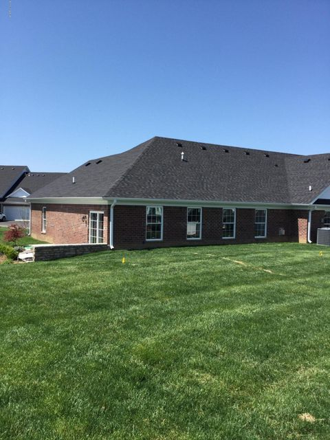 Additional photo for property listing at 9900 Vista Springs Way  Louisville, Kentucky 40291 United States