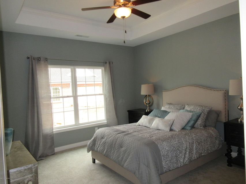 Additional photo for property listing at 9907 Lindsey Springs Way  Louisville, Kentucky 40291 United States
