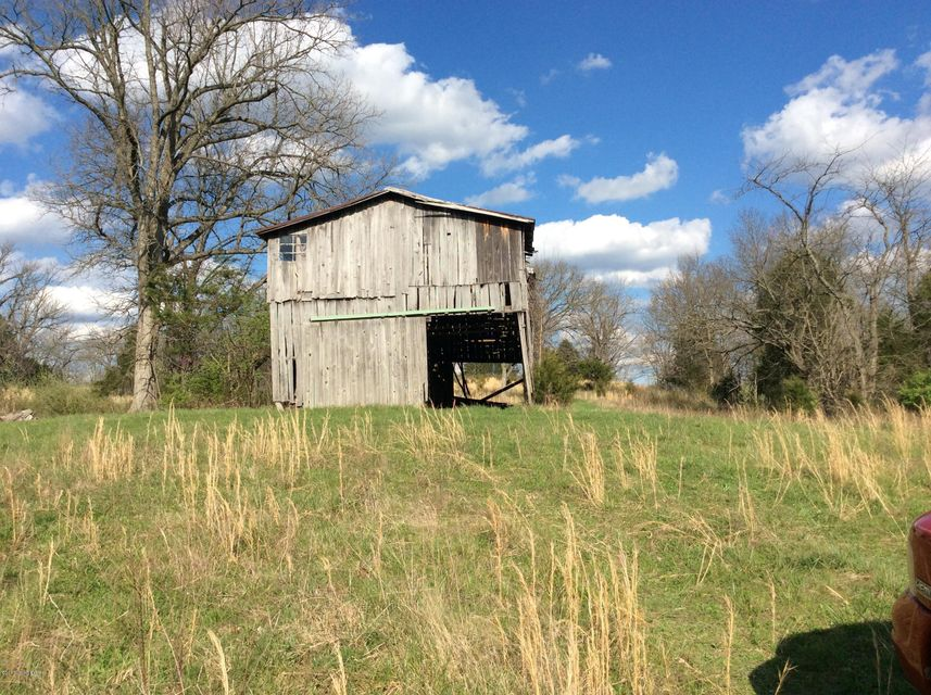 Land for Sale at 1940 Glensboro Lawrenceburg, Kentucky 40342 United States