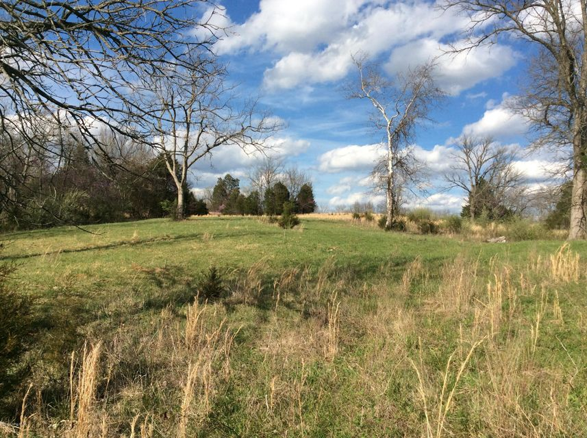 Additional photo for property listing at 1940 Glensboro  Lawrenceburg, Kentucky 40342 United States