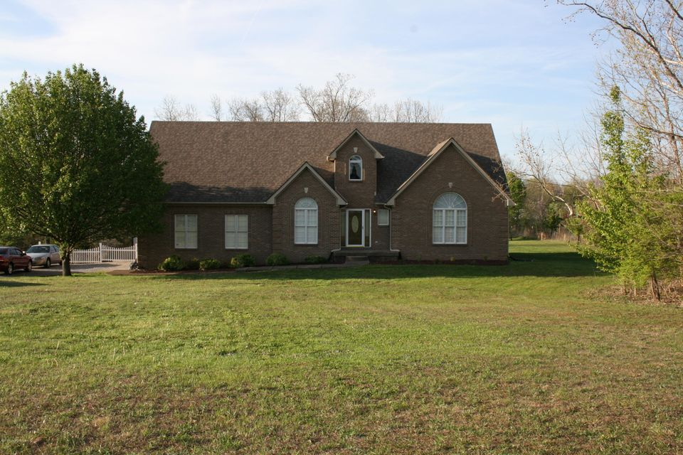 Additional photo for property listing at 9305 Independence School Road  Louisville, Kentucky 40291 United States