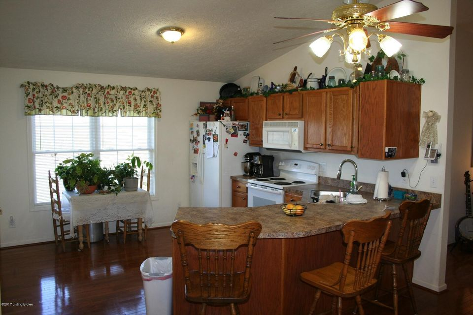 Additional photo for property listing at 1540 Ashby Road 1540 Ashby Road Lawrenceburg, Kentucky 40342 United States