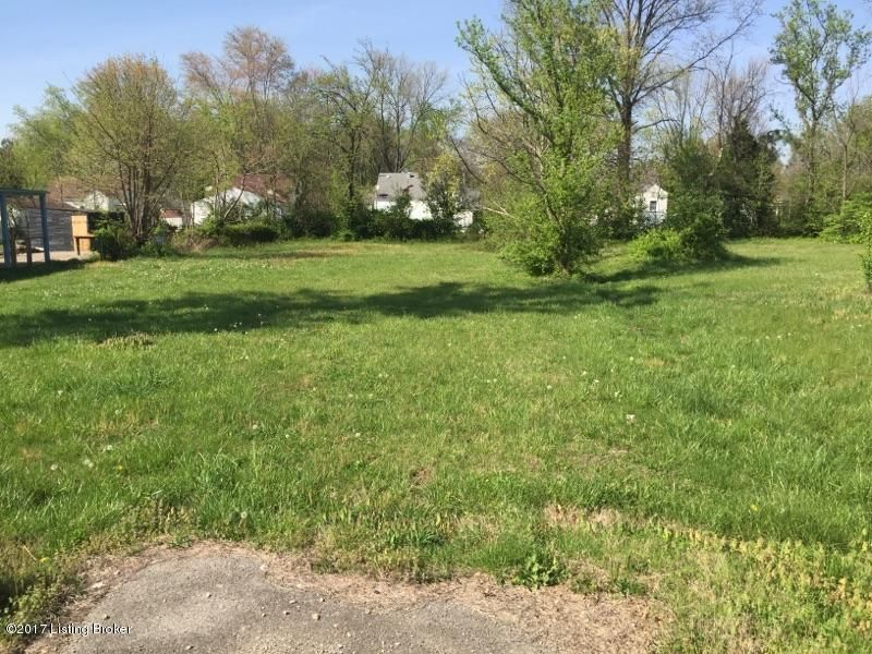 Additional photo for property listing at 1033 Pitchford  Louisville, Kentucky 40219 United States