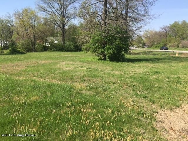 Additional photo for property listing at 1035 Pitchford  Louisville, Kentucky 40219 United States