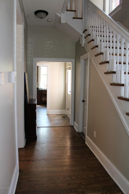 Additional photo for property listing at 526 W Saint Catherine Street  Louisville, Kentucky 40203 United States