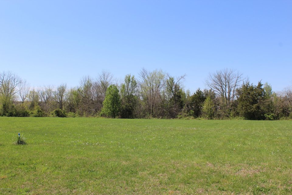 Land for Sale at Lot 12 Captiva Elizabethtown, Kentucky 42701 United States