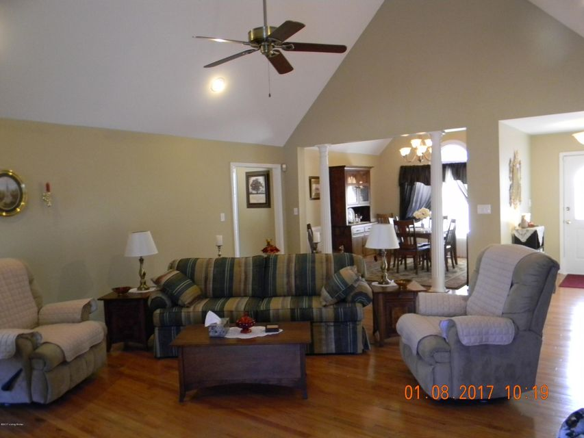 Additional photo for property listing at 2409 Elder Park Road  La Grange, Kentucky 40031 United States