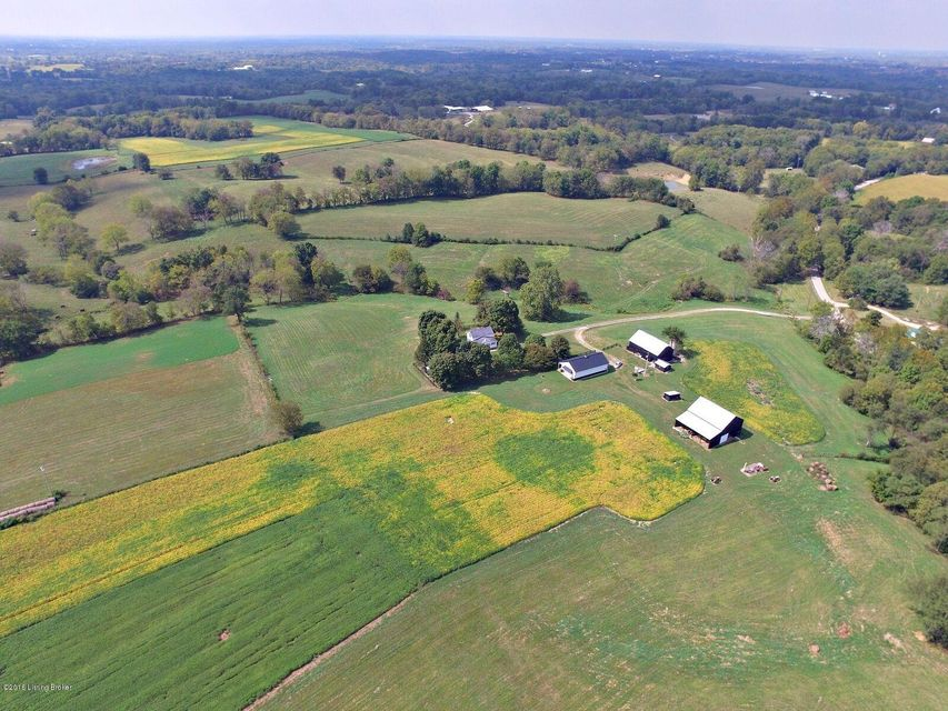 Additional photo for property listing at 3381 Woodlawn Road  Shelbyville, Kentucky 40065 United States