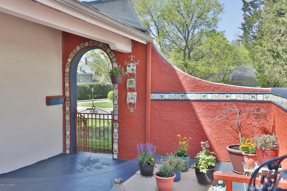 Additional photo for property listing at 1700 Trevilian Way  Louisville, Kentucky 40205 United States