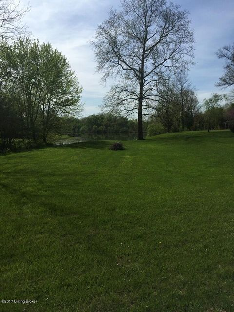 Additional photo for property listing at Salt River  Shepherdsville, Kentucky 40165 United States