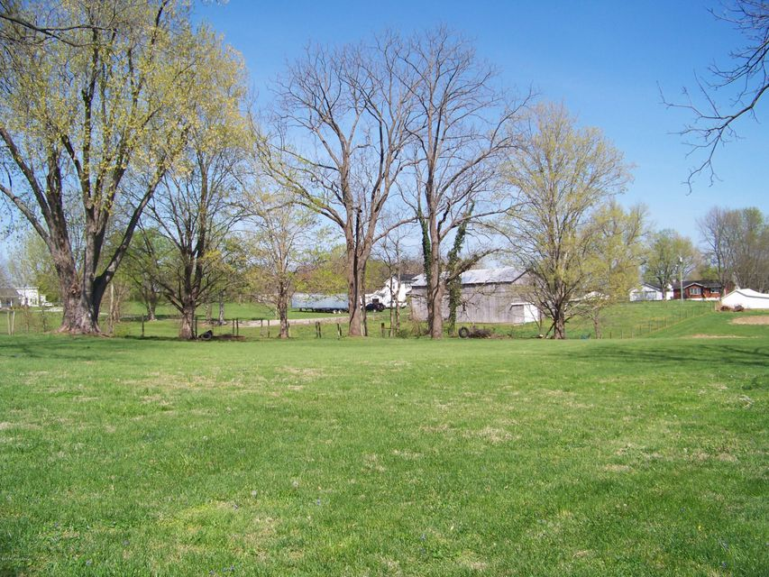 Additional photo for property listing at 400 W Main Street  Fairfield, Kentucky 40013 United States