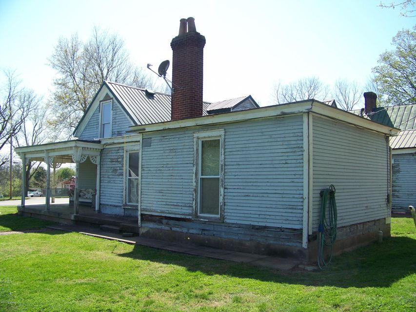 Additional photo for property listing at 400 W Main Street 400 W Main Street Fairfield, Kentucky 40013 United States