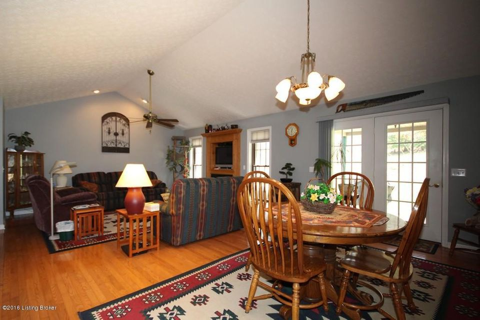 Additional photo for property listing at 2942 Peonia Road  Clarkson, Kentucky 42726 United States