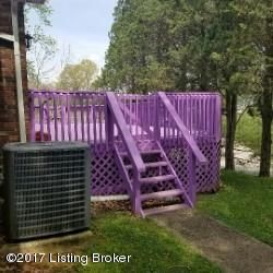 Additional photo for property listing at 1003 Brad Drive  Carrollton, Kentucky 41008 United States