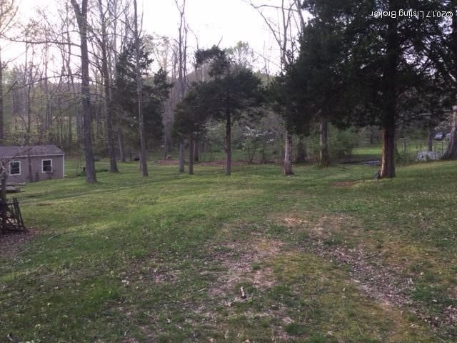 Additional photo for property listing at 2224 Belmont Road  Lebanon Junction, Kentucky 40150 United States