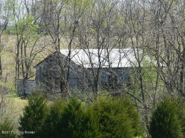 Additional photo for property listing at 7410 Maddox Ridge  Turners Station, Kentucky 40075 United States