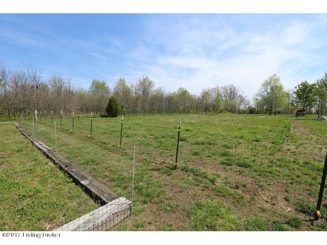 Additional photo for property listing at 816 Thomason Cemetery Road  Leitchfield, Kentucky 42754 United States