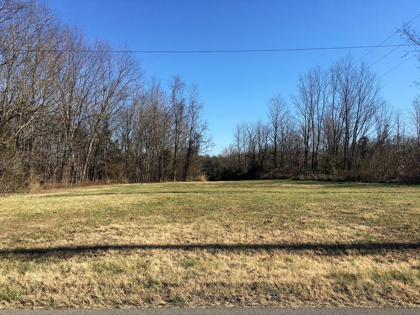 Land for Sale at 8820 Thixton Louisville, Kentucky 40229 United States