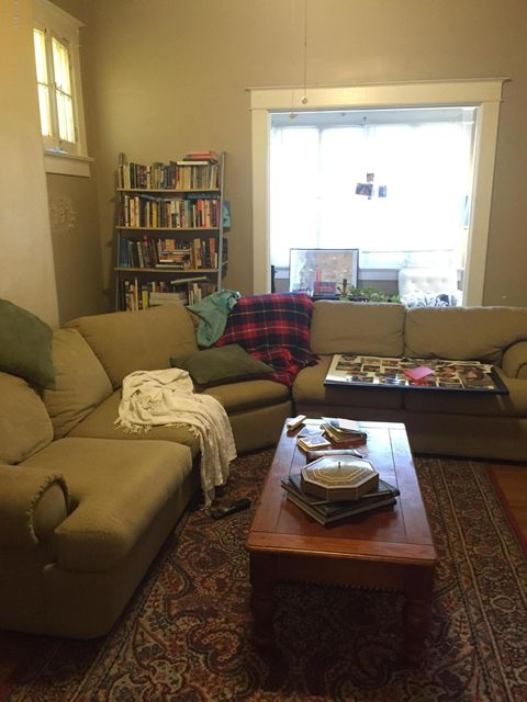Additional photo for property listing at 608 Eastern Pkwy  Louisville, Kentucky 40217 United States