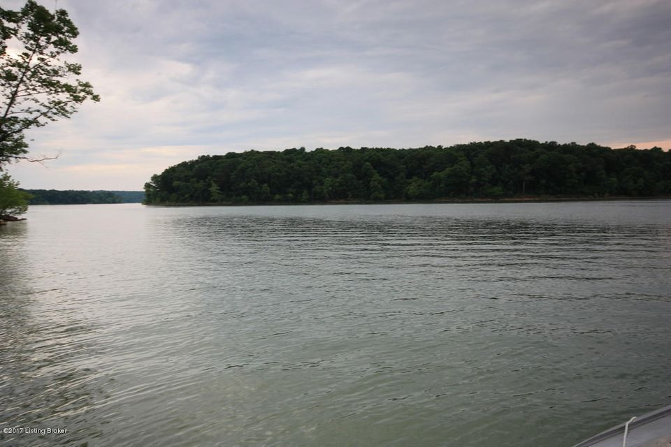 Additional photo for property listing at 42 Averi Gray Ridge  Mammoth Cave, Kentucky 42259 United States