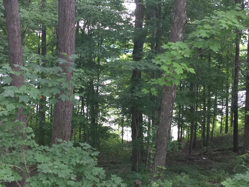 Additional photo for property listing at 43 Averi Gray Ridge  Mammoth Cave, Kentucky 42259 United States