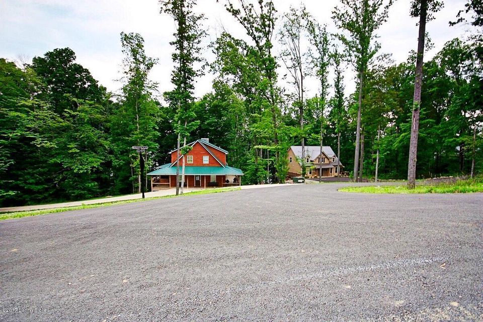 Additional photo for property listing at 44 Averi Gray Ridge  Mammoth Cave, Kentucky 42259 United States