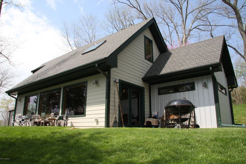 Additional photo for property listing at 2011 W Hwy 524  La Grange, Kentucky 40031 United States