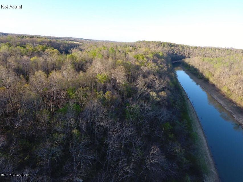 Land for Sale at 1516 Sandstone Hudson, Kentucky 40145 United States