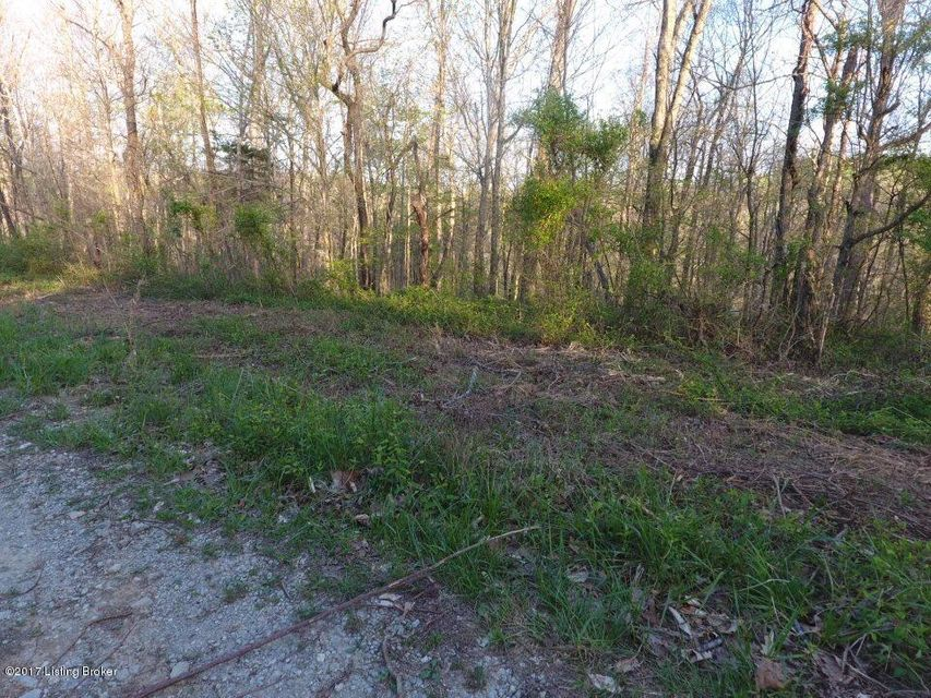 Additional photo for property listing at 1516 Sandstone  Hudson, Kentucky 40145 United States