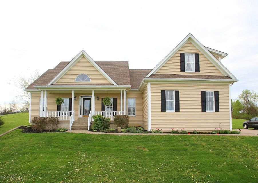 3806 Carriage Pointe Dr, Crestwood, KY 40014