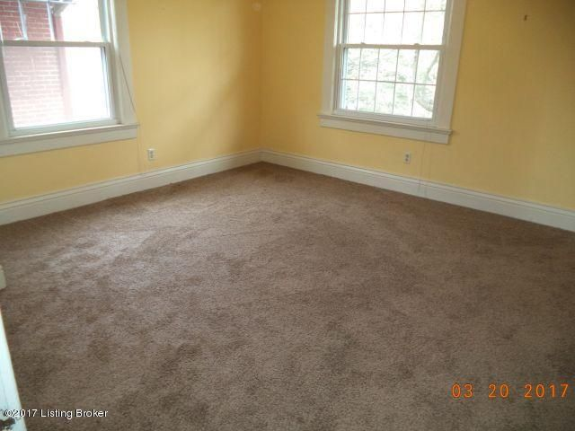 Additional photo for property listing at 1646 Cowling Avenue  Louisville, Kentucky 40205 United States