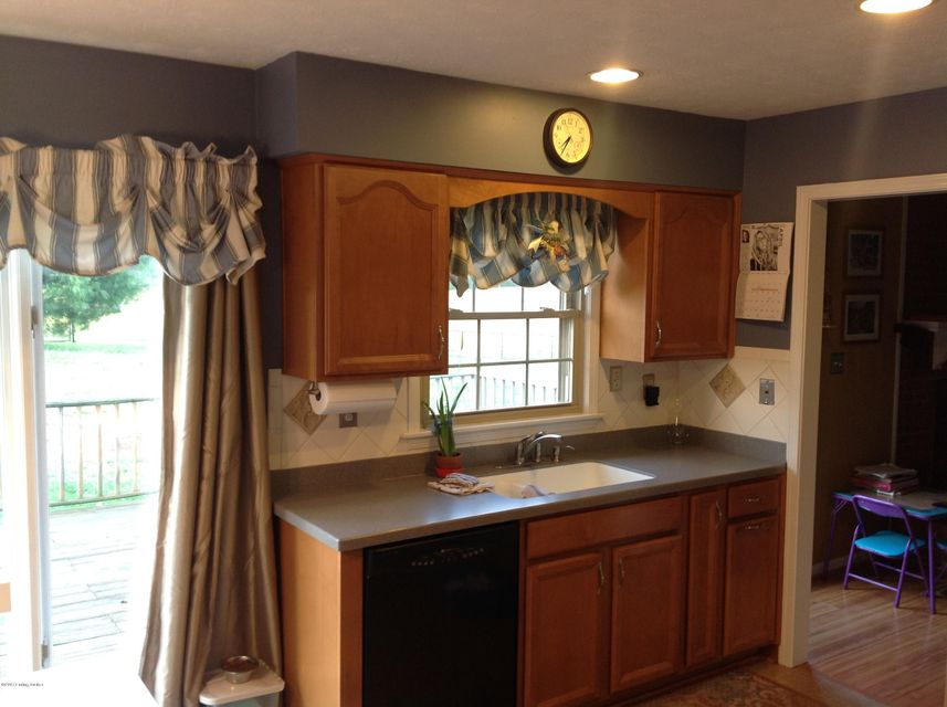 Additional photo for property listing at 1105 Poplar Flat Road  Bardstown, Kentucky 40004 United States