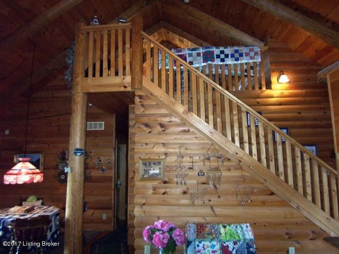 Additional photo for property listing at 1683 Wilkerson Road  Bloomfield, Kentucky 40008 United States