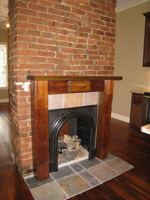 Additional photo for property listing at 1033 S 7th Street  Louisville, Kentucky 40203 United States
