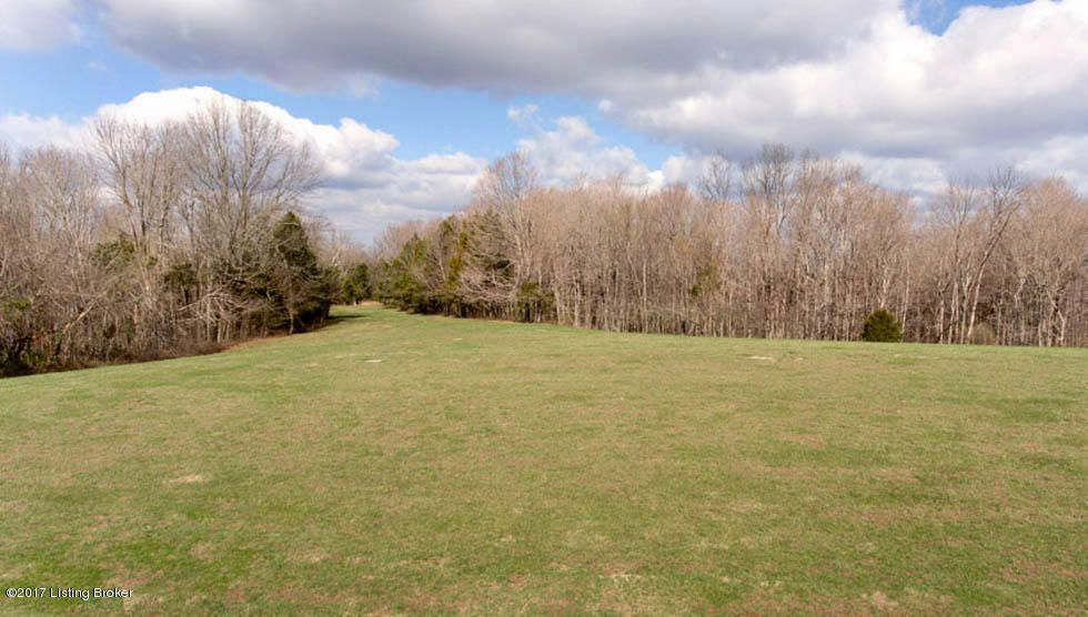 Additional photo for property listing at Tract 2-3 Greens Chapel  Bloomfield, Kentucky 40008 United States