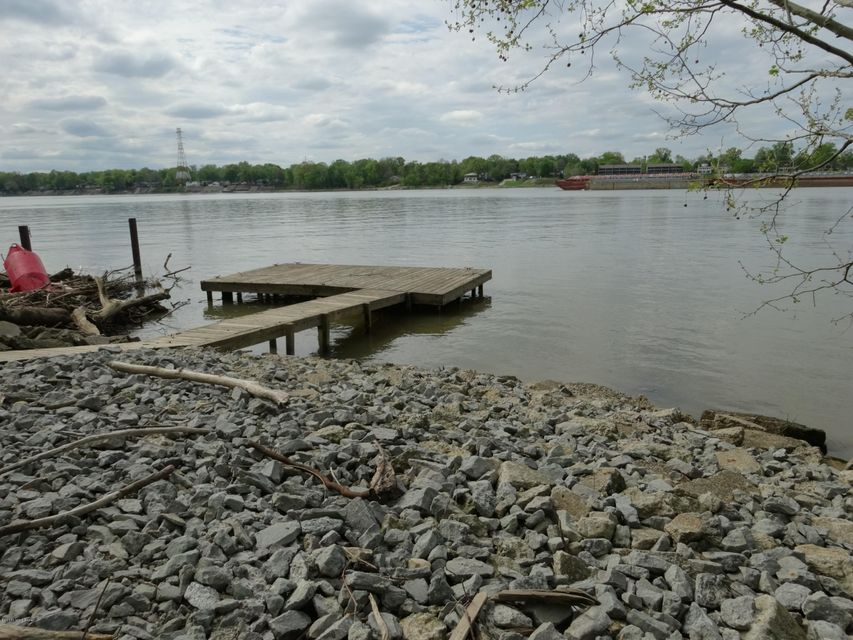 Additional photo for property listing at 3227 River Road  Louisville, Kentucky 40207 United States