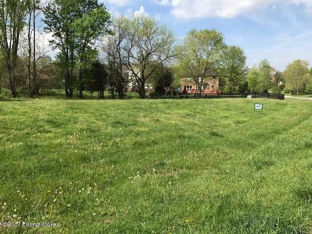 Additional photo for property listing at Lot 144 E Persimmon Ridge Lot 144 E Persimmon Ridge Louisville, Kentucky 40245 United States
