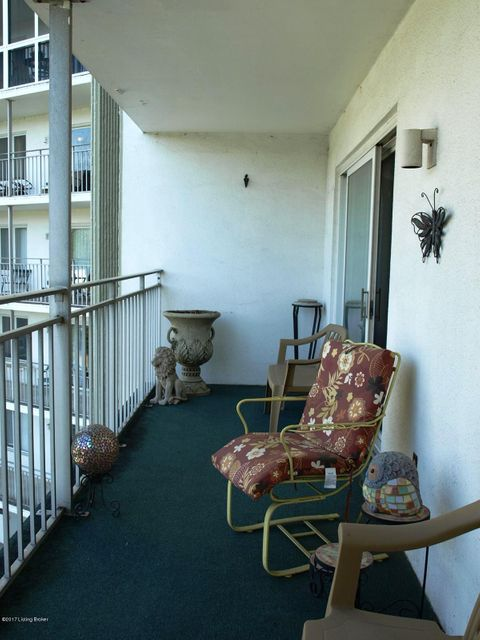 Additional photo for property listing at 5100 Us Highway 42  Louisville, Kentucky 40241 United States