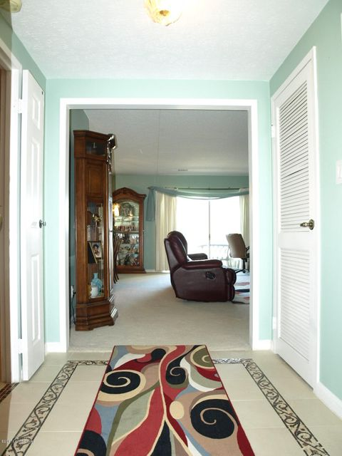 Additional photo for property listing at 5100 Us Highway 42 5100 Us Highway 42 Louisville, Kentucky 40241 United States