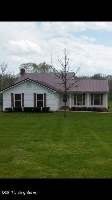 1906 Creekview Ct, Crestwood, KY 40014