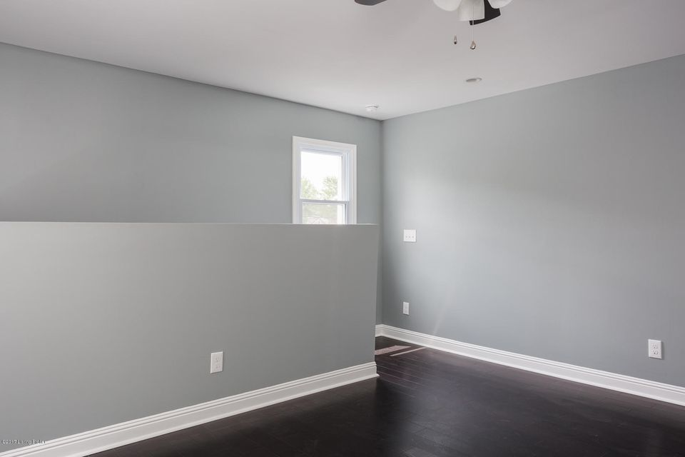 Additional photo for property listing at 1005 E Oak Street  Louisville, Kentucky 40204 United States