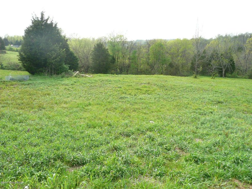 Land for Sale at lots 53,54 Audrey Taylorsville, Kentucky 40071 United States