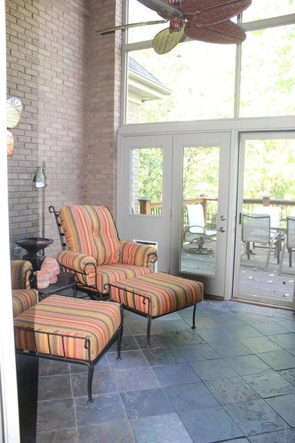 Additional photo for property listing at 5500 Merribrook Lane 5500 Merribrook Lane Prospect, Kentucky 40059 United States