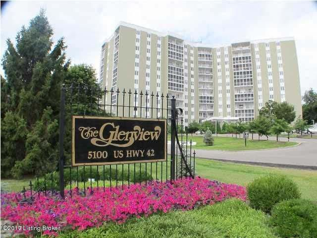 Condominium for Sale at 5100 Us Highway 42 Louisville, Kentucky 40241 United States